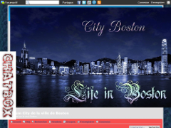 Détails : Forumactif.com : Forum City de la ville de Boston