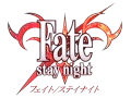 Détails : Fate Stay Night RPG