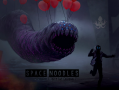 Space Noodles