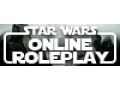 Détails : Star Wars Online Roleplay