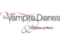 "Détails : The Vampire Diaries ""Perfume of Blood"""