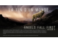 Détails : Angels Fall First