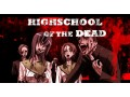 Détails : High School of the Dead
