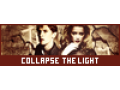 Détails : collapse the light