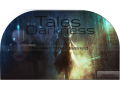 Détails : Tales of the Darkness